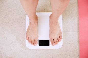 best weight loss motivation
